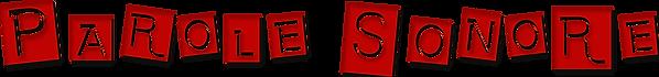 Logo_parole sonore_Sito.png