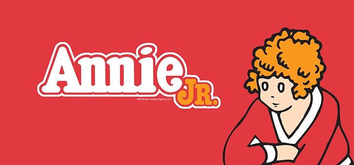 Annie Jr logo.jpg