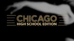 chicago logo.jpeg