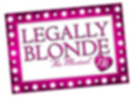Legally blonde jr logo.jpeg