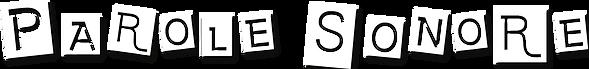 Logo_parole sonore_Sito_BIANCO.png