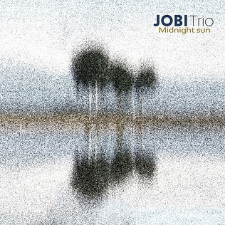 JB Trio - Midnight Sun_only front.jpg