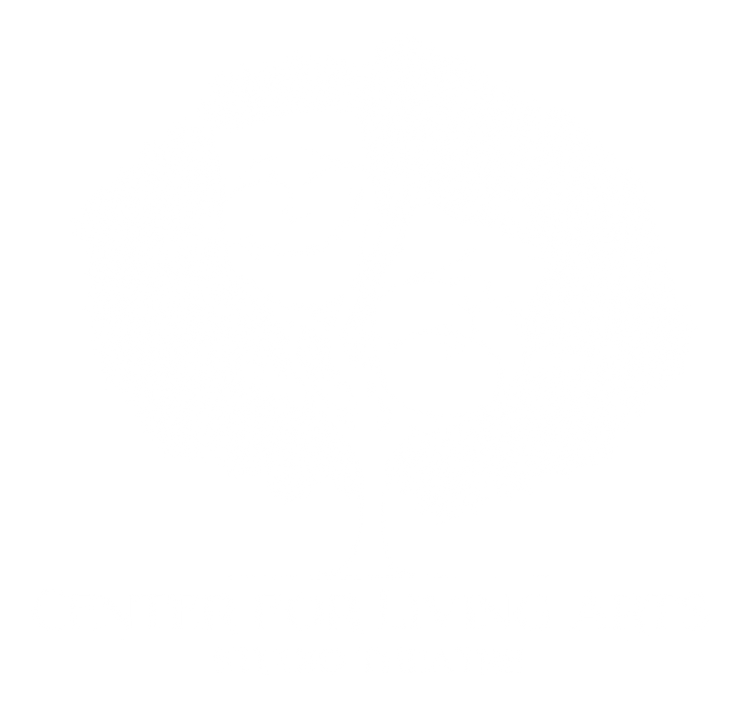 Center For Living Arts LOGO WHITE final.