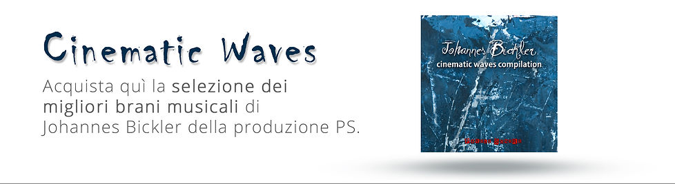 CINEMATIC WAVES_stretto_c.jpg