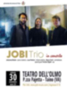 JOBI Trio_locandina Taino A4_web.jpg