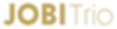 logo JOBI Trio_gold_no drop shadow.png