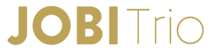 logo JOBI Trio_gold_no drop shadow.png