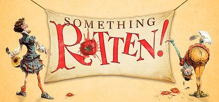 Something Rotten logo.jpg