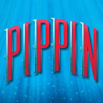 Pippin-Blue-Logo-1.jpg