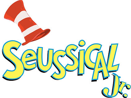 seussical-jr-logo2_edited.jpg