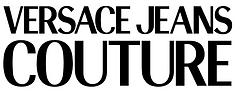 Versace-Jeans-Logo.png