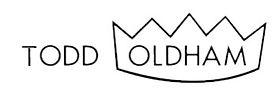 todd-oldham-barbie-doll-mattel_1_7a389bf