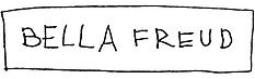 Bella_Freud_logo.png