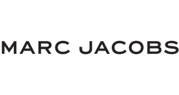 MJ_logo_480x256px_large.png