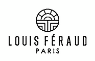 Logo_Fotor.png