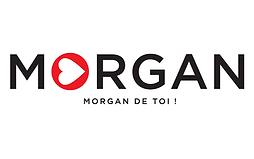 Morgan - FRANCE.png