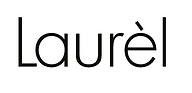 laurel-logo-300x102.png
