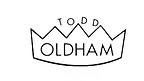 todd-oldham-barbie-doll-mattel_1_7a389bfb839bb7d05ec34be1625ec153_edited_edited_edited.png
