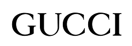 banner-gucci-750x360.png
