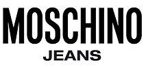 Moschino-Jeans-Company-Logo_edited.jpg
