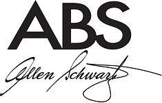 ABS_Logo.jpg