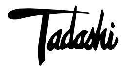 logo--loghi_tadashi_edited.jpg