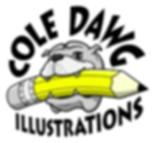 Cole Dawg Illustrations Logo 2019.jpg