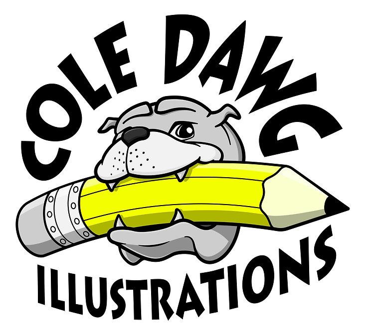 Cole Dawg Illustrations Logo 2019.jpg