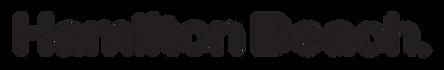 Hamilton Beach web logo.png