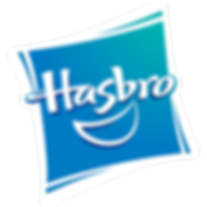 Hasbro_4c_no_R.png