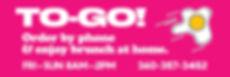 new moon to-go banner.jpg
