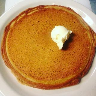 gluten free vegan maple pancake.jpg