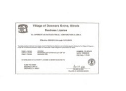 C Electrical license sm.png
