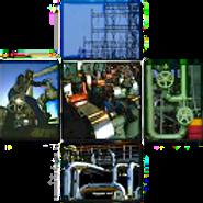 power_engineering.png