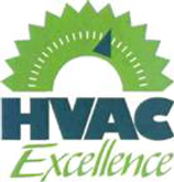 hvac-excellence.png