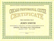Green Technology Certificate sm.jpg
