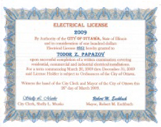 ELECTRICIAN LICENSE sm.png