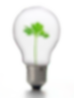 Green Technology copy.png