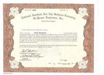 Power Engineer License sm.jpg