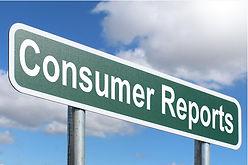 consumer-reports.jpg