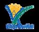 logo village ac.png