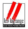 ll logo.jpg