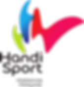 Fédération_française_handisport_logo_200