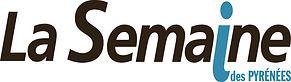 logo-la-semaine-des-pyrenees-1.jpg