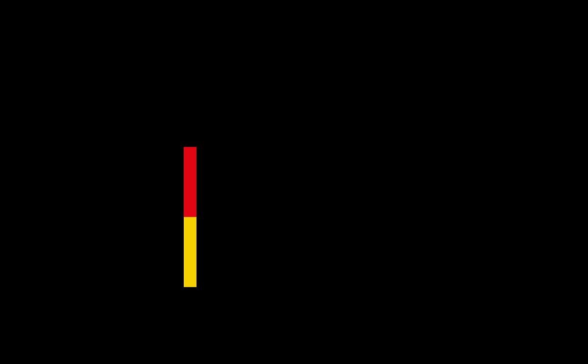 1200px-BMG_Logo.svg.png