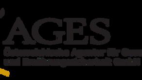 Österreichische Agentur für Gesundheit (AGES)