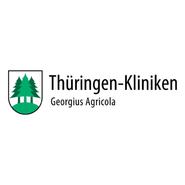 Thüringen Kliniken