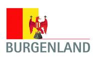 Land Burgenland