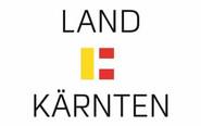 Land Kärnten