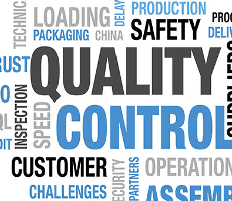 quality-control-inspection-china.jpg